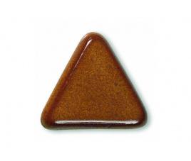 Szkliwo Płynne Kamionkowe Botz 9884 Brązowe - 800 ml