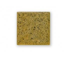 Szkliwo płynne Botz 9341 Brązowa Glina - 800 ml