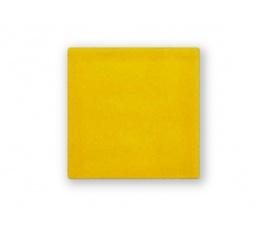 Szkliwo płynne Botz 9349 Żółta kukurydza - 800 ml