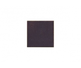 Szkliwo płynne Botz 9464 Kasztanowy Brąz - 800 ml