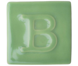 Szkliwo płynne Botz Pro 9304 Seladonowa zieleń - 200 ml