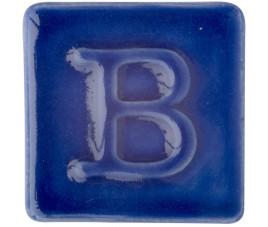 Szkliwo płynne Botz Pro 9306 Szafirowy niebieski - 200 ml