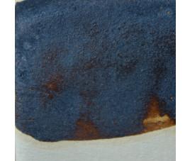 Granulat Efektowy Ceramiq Ciemna Szarość 100 g