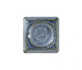 Szkliwo proszkowe Welte KGE 117 Antikblau