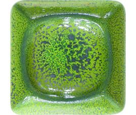 Szkliwo proszkowe Welte KGE 176 Hawajska zieleń