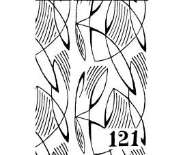Wałek faktura nr 121