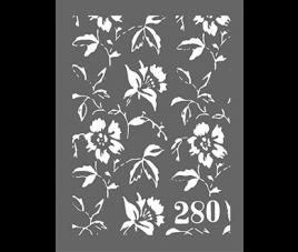 Wałek faktura nr 280
