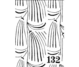 Wałek faktura nr 132