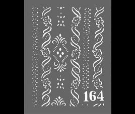Wałek faktura nr 164