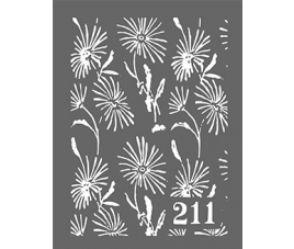 Wałek faktura nr 211