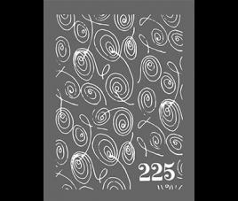 Wałek faktura nr 225