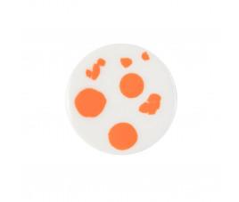 Kryształki Duncan CR 878 Pomarańczowe uderzenie - 56,7g
