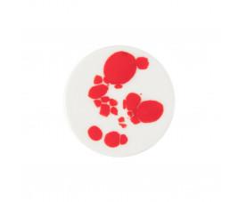 Kryształki Duncan CR 882 Czerwona eksplozja - 56,7g