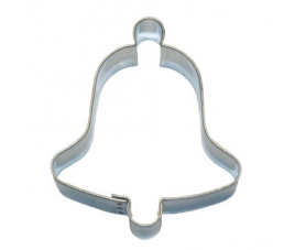 Wykrawacz dzwonek 4,2cm 399