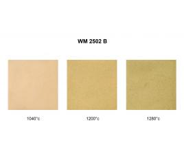 Glina Sibelco nr WM 2502B - żółta, 10 kg