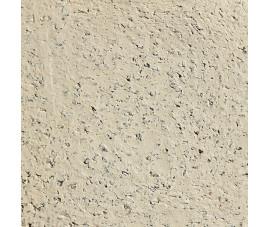 Glina Sibelco nr WM 3020FS - biało czarny melanż , 10 kg