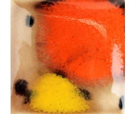 Szkliwo płynne Duncan CR20091 Jesienne zbiory - 473ml