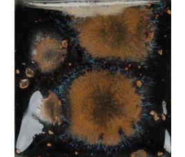 Szkliwo płynne Duncan CR851 Wieczna galaktyka - 473ml