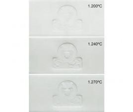 Porcelana Plastyczna SIO2 Aneto Biała 5 kg