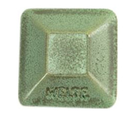 Szkliwo proszkowe Welte KGE 113 Sitowie Zielone