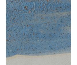 Granulat Efektowy Ceramiq Niebieski Nakrapiany 100 g
