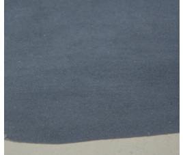 Granulat Efektowy Ceramiq Brązowa Szarość 100 g