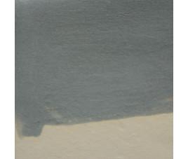 Granulat Efektowy Ceramiq Jasna Szarość z Miętą 100 g