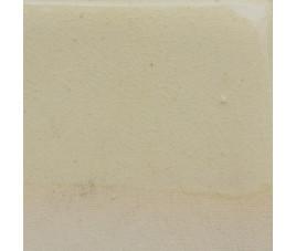 Granulat Efektowy Ceramiq Śmietankowa Biel 100 g