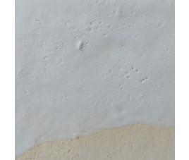 Granulat Efektowy Ceramiq Biały 100 g