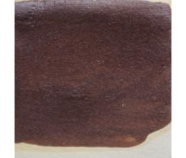 Granulat Efektowy Ceramiq Piernikowy Brąz 100 g