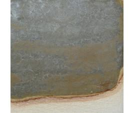 Granulat Efektowy Ceramiq Gliniany Brąz 100 g