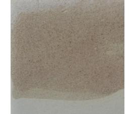Granulat Efektowy Ceramiq Jasny Beż 100 g