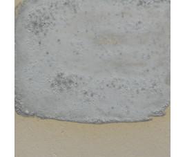 Granulat Efektowy Ceramiq Jasna Szarość 100 g