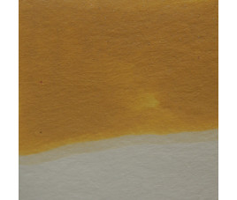 Granulat Efektowy Ceramiq Miód Kremowany 100 g
