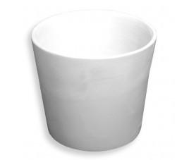 Forma gipsowa donica - HH 700/20