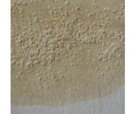 Granulat Efektowy Ceramiq Piaskowy Beż 100 g