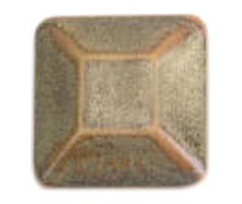 Szkliwo proszkowe Welte KGS 49 Aksamitny Beżowy