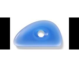 Cyklina plastikowa twarda - XPCR2