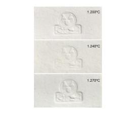 Porcelana Plastyczna  z celulozą SIO2 Cellulain Biała 5 kg