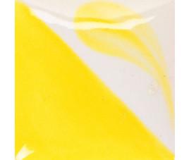 Farba podszkliwna Duncan CN501 Neon Yellow