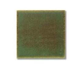 Szkliwo płynne TC FE 5603 Antikgrun - 230 ml