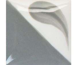Farba podszkliwna Duncan CN202 Jasna Szara