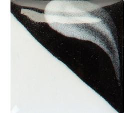 Farba podszkliwna Duncan CN244 Biała