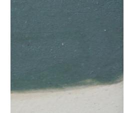 Granulat Efektowy Ceramiq Plama Benzyny 100 g