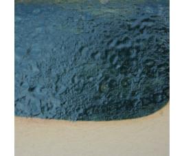 Granulat Efektowy Ceramiq Nefrytowa Zieleń 100 g