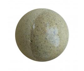 Glina rzeźbiarska Polska, 15 kg