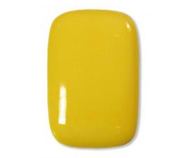 Szkliwo płynne TC FS 6027 Sunshine - 500 ml