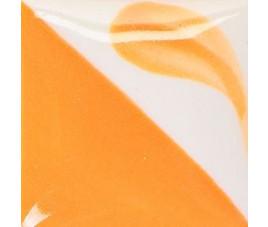 Farba podszkliwna Duncan CN504 Neon Orange