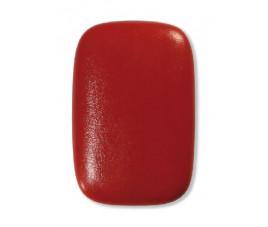 Szkliwo płynne TC FS 6040 Chilirot - 500 ml