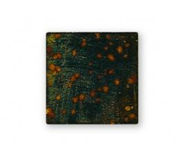 Szkliwo płynne Botz 9533 Żelazny Kamień - 800 ml
